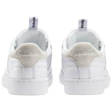 REEBOK CLUB C 85 IT BS6212 休闲鞋