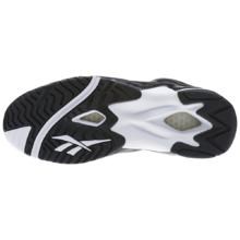 REEBOK KAMIKAZE II ATL-LAX CM9416 篮球鞋
