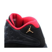 AIR JORDAN 13 RETRO LOW 310810-027 乔丹篮球鞋
