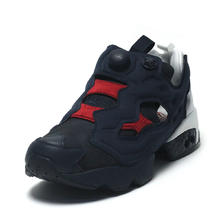 REEBOK INSTAPUMP FURY POP BS9138 跑步鞋