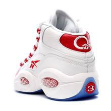 REEBOK QUESTION MID J98948 锐步篮球鞋