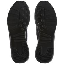 REEBOK ZOKU RUNNER ULTK LUX BS6307 跑步鞋