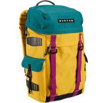 BURTON ANNEX PACK 16339101820 双肩背包