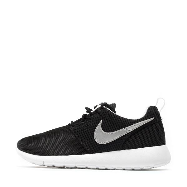 NIKE ROSHE ONE (GS) 599728-021 耐克女鞋