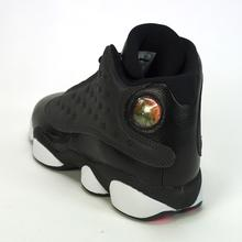 AIR JORDAN RETRO 13 GG 439358-009 篮球鞋