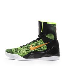 NIKE KOBE IX ELITE XDR 641714-077 篮球鞋 科比