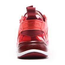 REEBOK FURYLITE CANDY GIRL V67137 跑步鞋