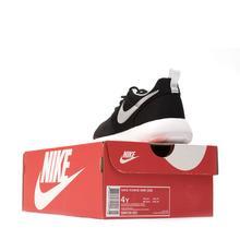 NIKE ROSHE ONE (GS) 599728-021 耐克女鞋