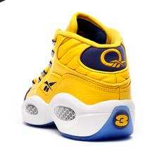 REEBOK QUESTION MID V72127 篮球鞋