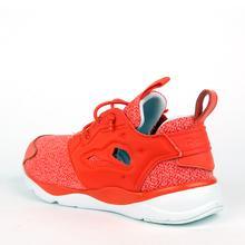 REEBOK FURYLITE CELEBRATE BD1303 跑步鞋