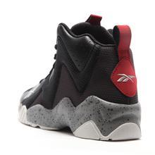REEBOK KAMIKAZE II MID M49239 篮球鞋