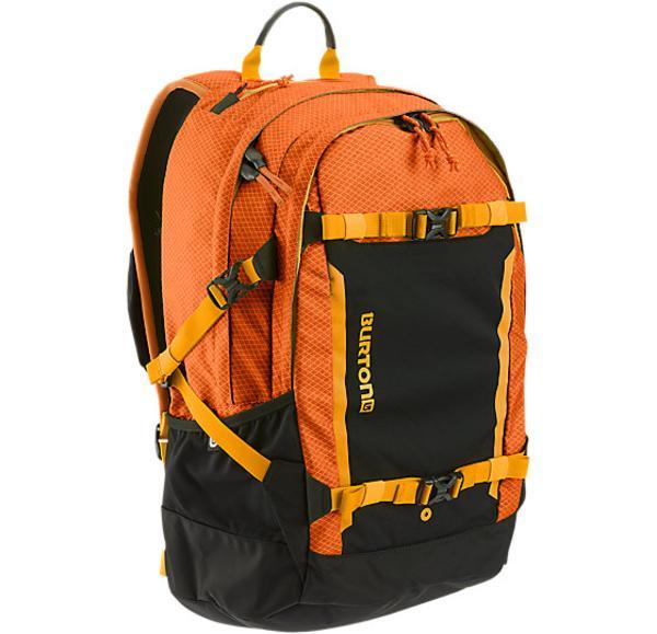 BURTON DAYHIKER PRO 28L 15285101811 双肩背包
