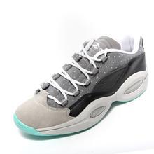 REEBOK QUESTION LOW R13 M49357 篮球鞋
