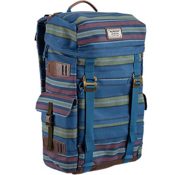 BURTON ANNEX PACK 16339101418 双肩背包