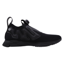 REEBOK PUMP SUPREME ULTK BS9521 跑步鞋