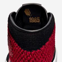AIR JORDAN 1 RET HI FLYKNIT BG 919702-001 篮球鞋