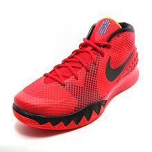 NIKE KYRIE 1 705278-606 篮球鞋