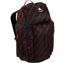 BURTON CADET PACK 13648103025 双肩背包